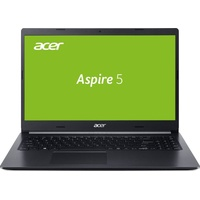 Acer Aspire 5 A515-54G-792B (NX.HMZEG.001)