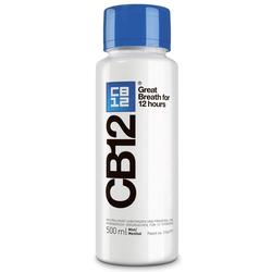 CB12 Mundspülung