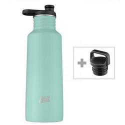 Esbit Trinkflasche Esbit PICTOR Sporttrinkflasche, 750ml