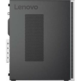 Lenovo IdeaCentre 310S-08ASR 90G900A2GE