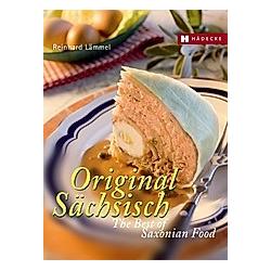 Original Sächsisch