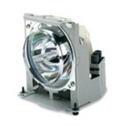 Viewsonic RLC-072 Beamer Ersatzlampe Passend für Marke (Beamer): ViewSonic