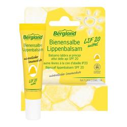 BIENENSALBE Lippenbalsam LSF 20 6.5 ml