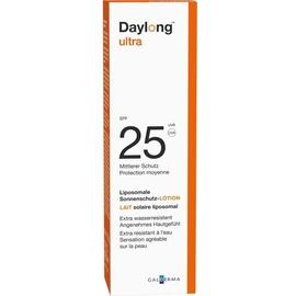 Daylong Ultra Lotion LSF 25 100 ml