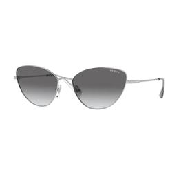 Vogue Sonnenbrille VO4179 S 323/11