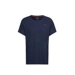 PYUA T-Shirt >>Brisk-Y S<< blau S
