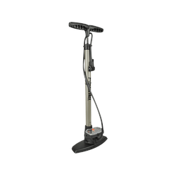 FISCHER 85580 Fahrradpumpe