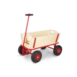 Bollerwagen Maxi Pinolino