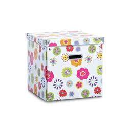 HTI-Living Aufbewahrungsbox Aufbewahrungsbox mit Deckel, Aufbewahrungsbox