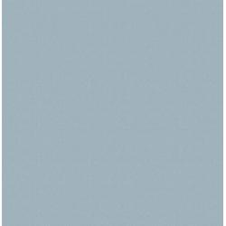 WOW Vliestapete Basic Glitzer, Glitzermuster, (1 St), Blau - 1005x52 cm