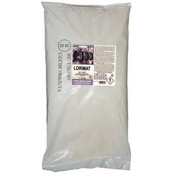 Lorito Lorimat 240 Vollwaschmittel Profi Waschmittel 25 kg Sack
