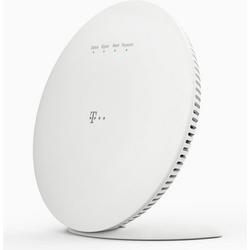 Telekom Repeater Speed Home Wifi weiß
