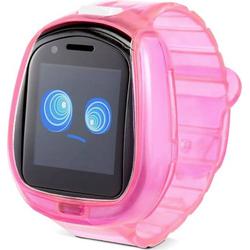 Tobi Smartwatch - Pink Smartwatch