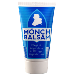 MÖNCH Balsam 50 ml