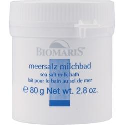 BIOMARIS Meersalz Milchbad mini