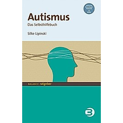 Autismus. Silke Lipinski  - Buch