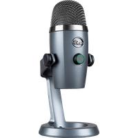 Blue Microphones Yeti Nano USB Mic