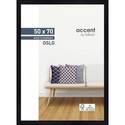 Holzrahmen OSLO(LB 50x70 cm)