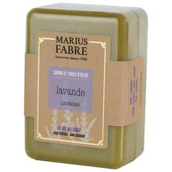 Marius Fabre Lavendel Seife 150 g