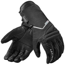 Revit Drifter 2 H2O Damenhandschuhe, schwarz, Größe XL