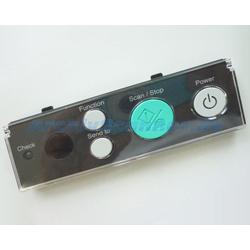 Panel Unit A für Fujitsu fi-6670 und fi-6670A