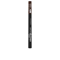 BROW COMB PRO micro pen #050-granite