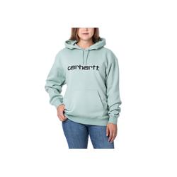 Carhartt WIP Hoodie Carhartt WIP Basic Hoodie XS