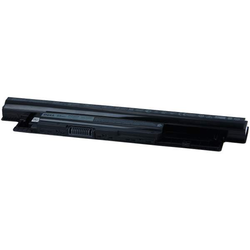 DELL - 4WY7C - Dell Primary Battery - Laptop-Batterie - 1 x Lithium-Ionen 4 Zellen 40 Wh