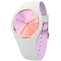 ICE-Watch ICE duo chic S