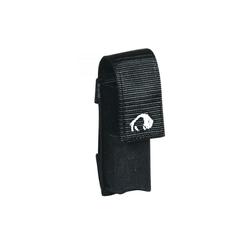 Tatonka Multitool-Gürteltasche Tool Pocket S