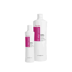 Fanola Shampoo Haarpflege After Colour Colour-Care Shampoo