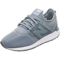 grey/ white, 37