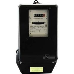 Drehstromzähler mechanisch 10/40A Regeneriert/Ungeeicht
