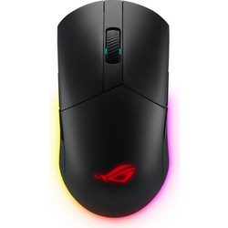 Asus ROG Pugio 2 Gaming-Mouse Gaming-Maus (Bluetooth, RF Wireless, USB)