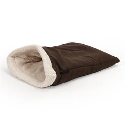51DN - Sheep - Schlafsack