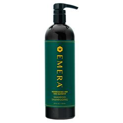 Emera Nourishing CBD Shampoo 739 ml