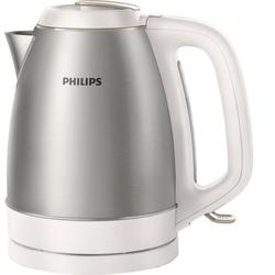 Philips Wasserkocher HD9305/00, 1,5 l, 2200 W