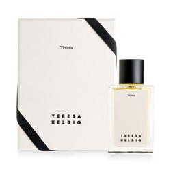 Teresa Helbig Spray Teresa Eau de Parfum