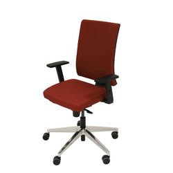 Schaff Schreibtischstuhl Schaff Navigo Schreibtischstuhl rot