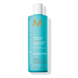 Moroccanoil Feuchtigkeits Shampoo 250 ml