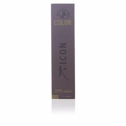 ECOTECH COLOR natural color #10.0 natural platinum 60ml