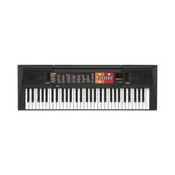 Spielzeug-Musikinstrument Yamaha Keyboard PSR-F51