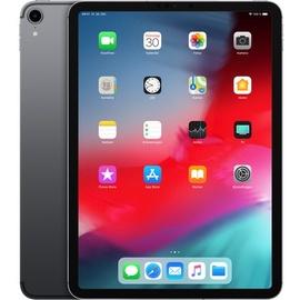 Apple iPad Pro 11,0 2018 64 GB Wi-Fi + LTE space grau