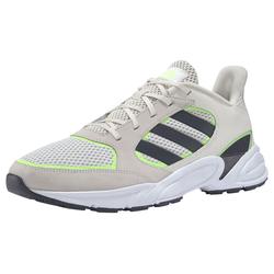 adidas Performance Sneaker 90s VALASION weiß Laufschuhe Herren Sportschuhe Unisex