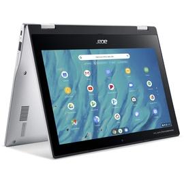 Acer Chromebook Spin 311 CP311-3H-K2RJ