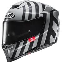 HJC Helmets RPHA 70 Forvic MC-5