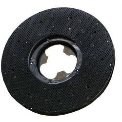Treibteller 33 cm passend für Einscheibenmaschine Lympia 13