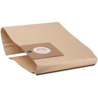 cleancraft® cleancraft Filterbeutel Papier