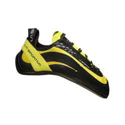 La Sportiva - Miura - Kletterschuhe - Größe: 39
