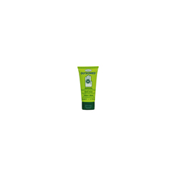 HANDCREME Glysomed 50 ml